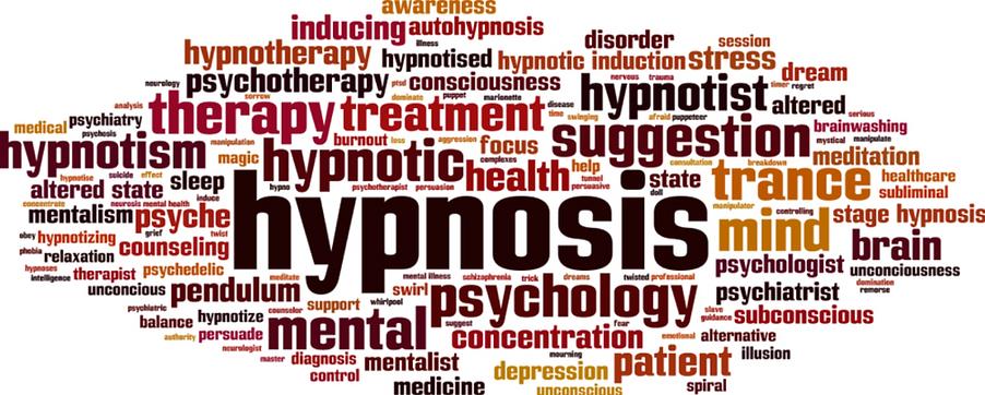 Overzicht behandelingen praktijk hypnoth