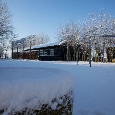 Hof-van-Vijfeijken-palais-winter
