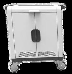Tab-Trolley-32-charge-sync750-8-voor_edi