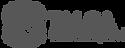 Talca_Logo01.png