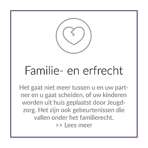familieerfrecht.png