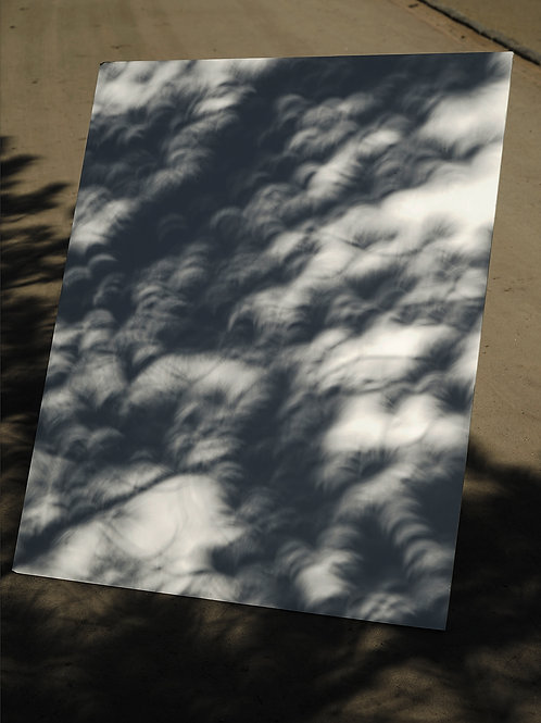 Solar Eclipse_05
