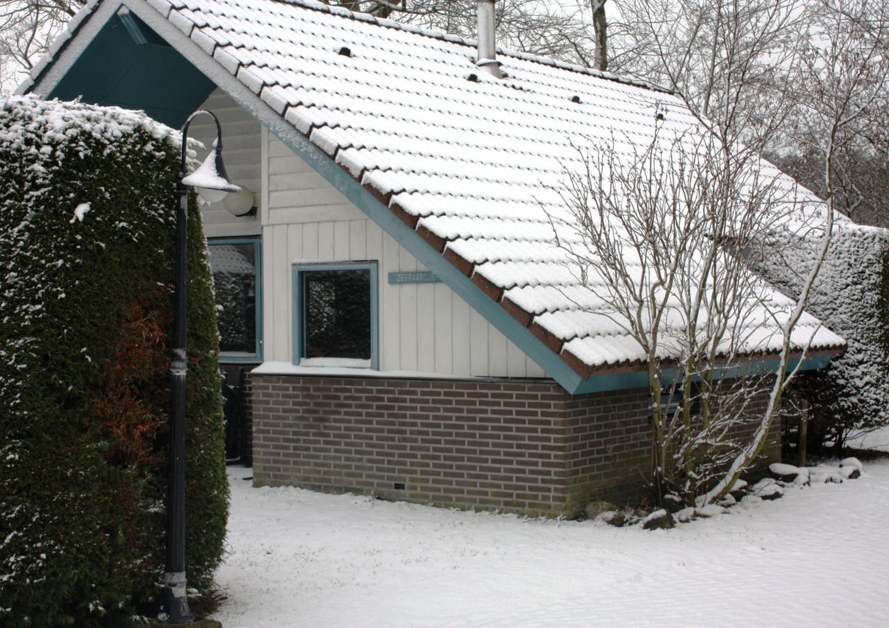 zeebungalows winter 5.JPG