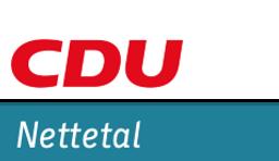 CDU Nettetal.png