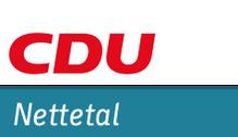 CDU Nettetal