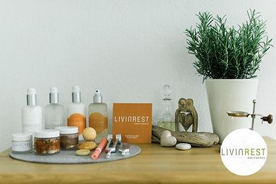 LIVINREST by LIVINYOU GmbH.jpg