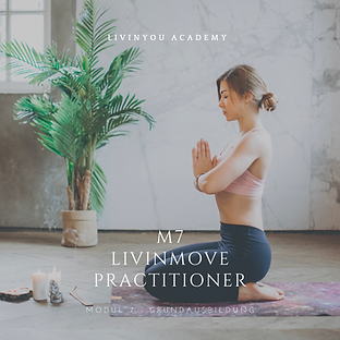 M7 - LIVINMOVE PRACTITIONER COVER.png