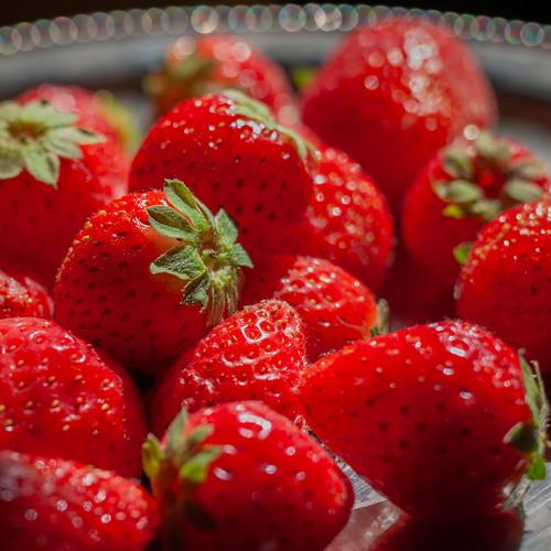 Hof-van-Vijfeijken-vers-fruit