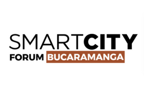 Novalume has attended the Smart City Forum in Bucaramanga, Colombia