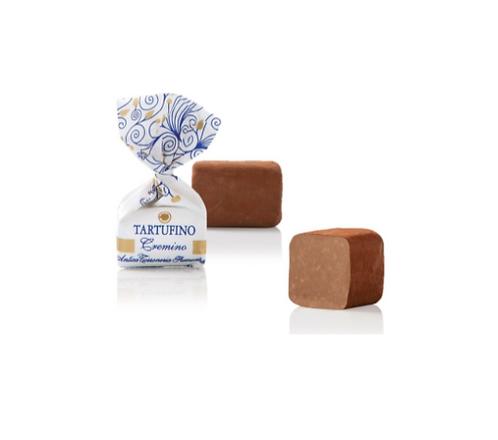 Tartufini Cremino - 3kg