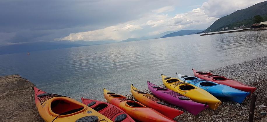Moja droga kajak Ohrid .jpg