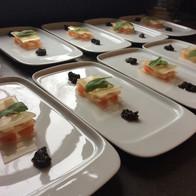 Hof-van-Vijfeijken-plateservice