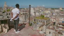 Cuba_Afl1_Yuri op dak001.png