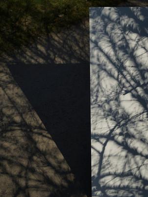 11_Eclipse Kopie.jpg