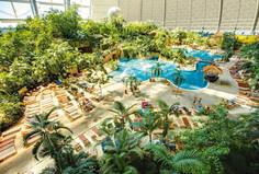 Tropical_islands_resort-1024x690.jpg