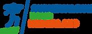 LogoSBN-Kleur-def.png
