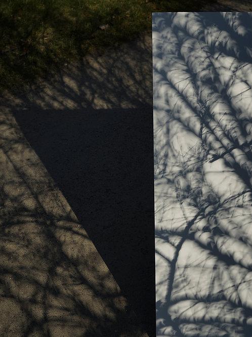 Solar Eclipse_01