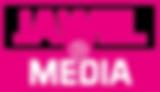 Logo-Jawel-Media-def.png