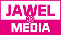 Logo-Jawel-Media-def.png