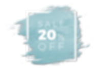 SALE%_20.png