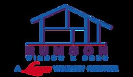 Rumson Logo.png