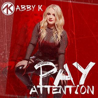 PayAttention_AbbyK_3000x3000-v4.jpg