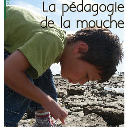 Ebook La pédagogie de la mouche