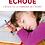 Thumbnail: Comment l'enfant échoue, L'école ou la fabrique de l'échec