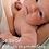 Thumbnail: Le bébé est un mammifère