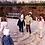 Thumbnail: Ebook L'apprentissage informel expliqué à mon inspecteur