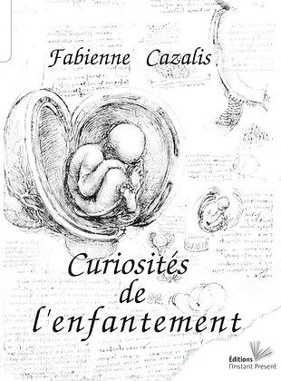 Curiosités de l'enfantement