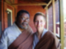 bodhidharma-and-buddhimant.jpg