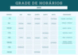 Teal Diamond Pattern Class Schedule.jpg