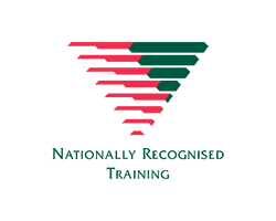 NRT-Logo-arc-training.png