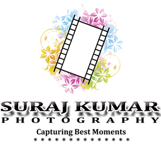 Suraj Kumar Photography Bangalore , Suraj Kumar Photography