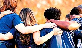 Group Hug_edited_edited.jpg