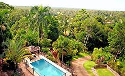 Silent Wellness Retreat, Noosa, Queensland
