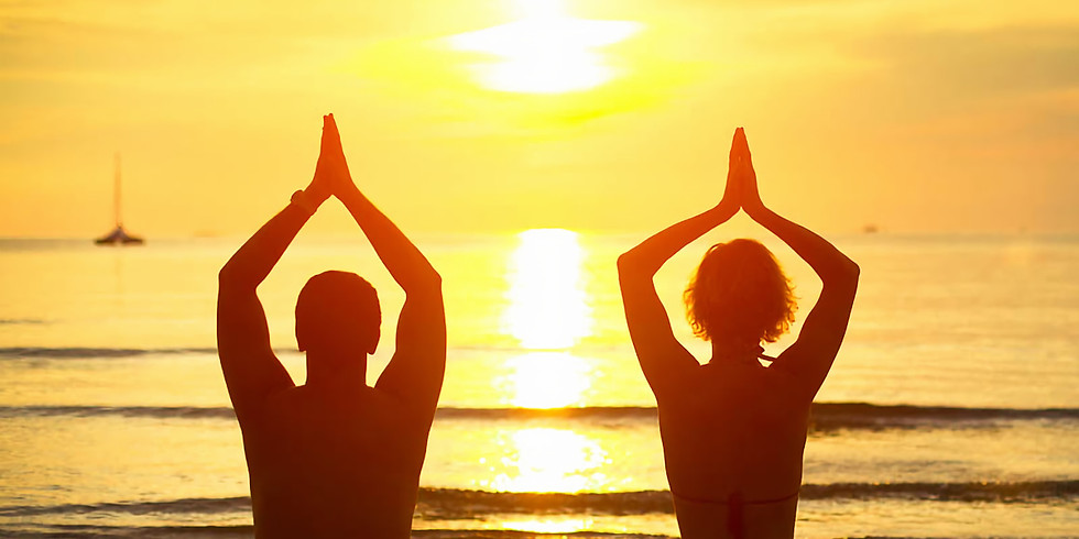 Silent Wellness & Nourishment Day Retreat, Bancoora In, Breamlea, Vic