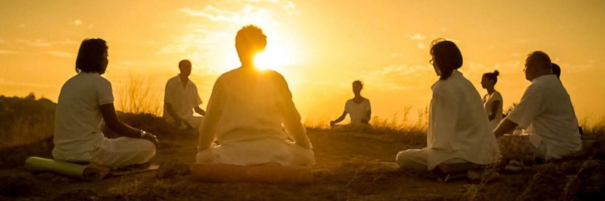 Morning-Group-Meditation.jpg