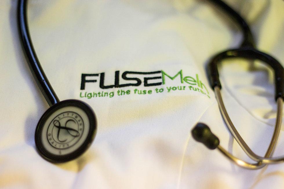 fuse me in 2.jpg