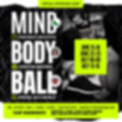 MIND, BODY, BALL (2).png
