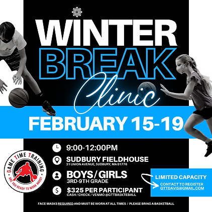 FEBRUARY BREAK CLINIC- 2021.png