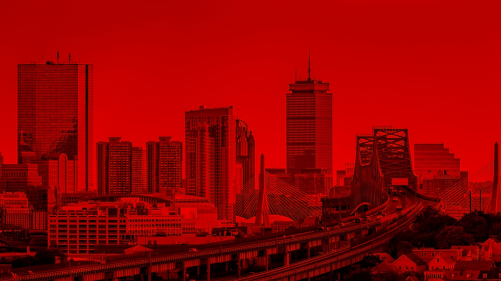 HIU- Boston Skyline (Red).png