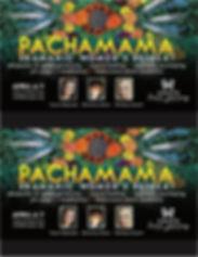 pachamama-print (1) copy.jpg