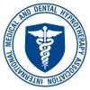 IMDHA circle logo tn[1].jpg