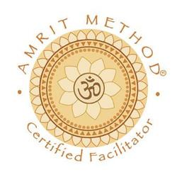 Yoga Nidra Facilitator - Amrit Meth
