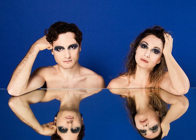 bach mirror.jpg
