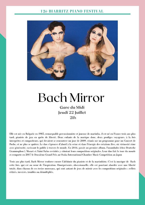 test qr code Bach mirror.jpg