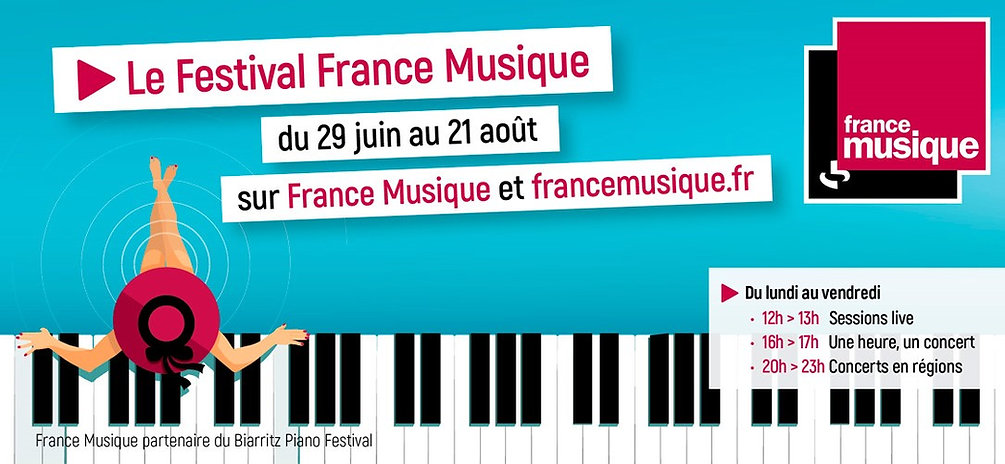 thumbnail__FM_Web_Bandeau_BiarritzPianoF