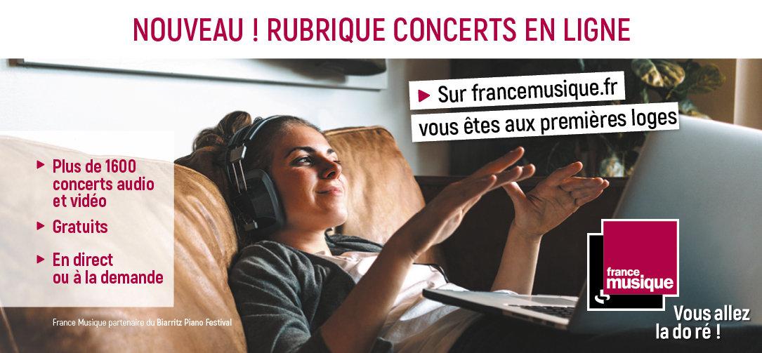 FM_Biarritz_1085X503px.jpg